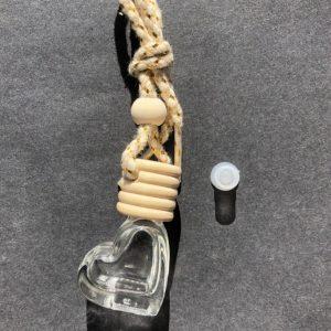 hanging diffuser type 3