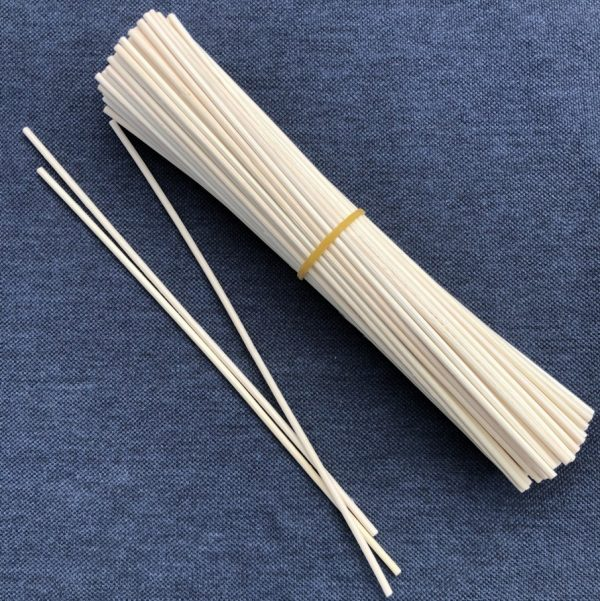 Diffuser Reeds Straight 210 mm x 3 mm